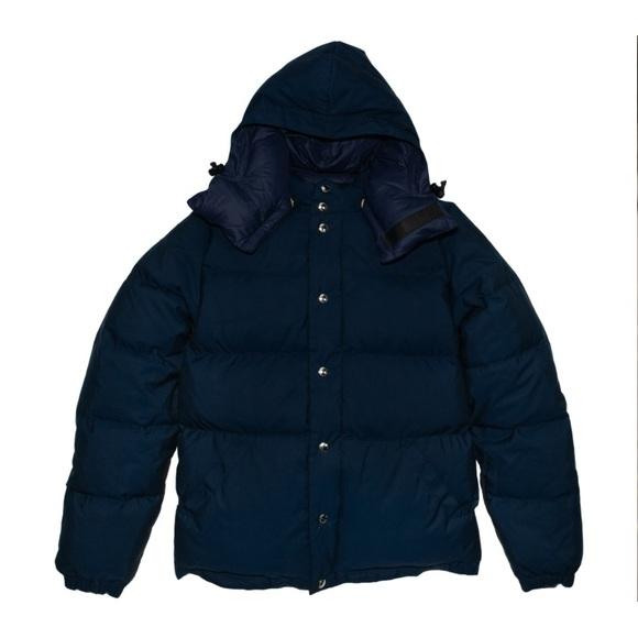 """Crescent Downworks Other - Crescent DownWorks """"Sweater Jacket"""" Size Medium"""